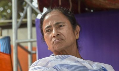Mamata Banerjee, Trinamool Congress, Lomk Sabha elections, Lok Sabha polls, National news, Politics news