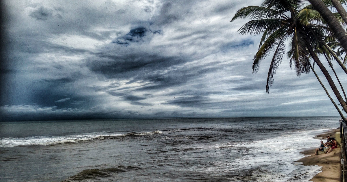 Monsoon, Coastal India, Summer, Winter, Autumn, Spring, Rainy season, India Meteorological Department, Skymet, National news