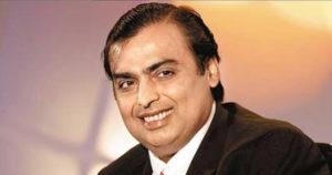 Mukesh Ambani, Reliance Industries Chairman, RIL Chairman, RIL Managing Dirctor, Reliance Jio, Business news