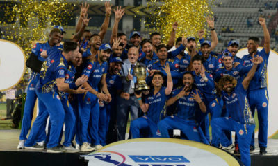 Mumbai Indians vs Chennai Super Kings, Rohit Sharma, Mahendra Singh Dhoni, IPL 2019 finals, IPL tournament, IPL games, IPL fixture, IPL schedule, IPL trophy, Cricket news, Sports news