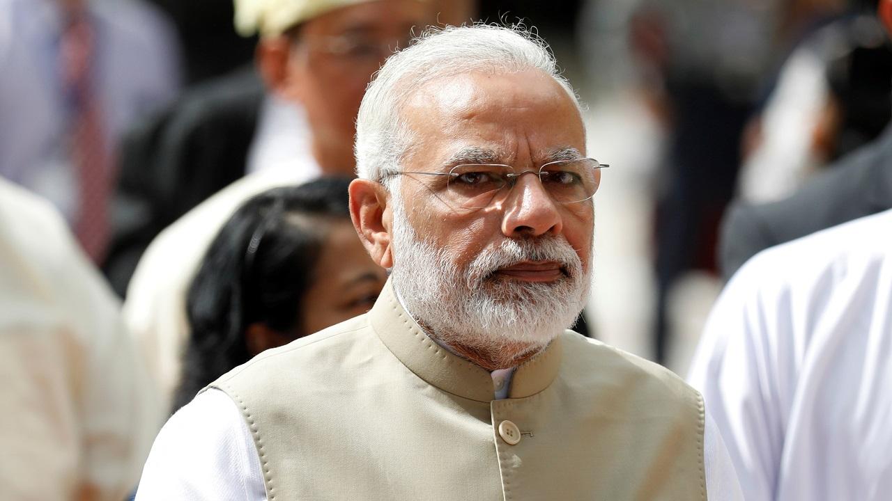 Narendra Modi, Time magazine, Divider In Chief, Yogi Aditya Nath, Pragya Singh Thakur, Malegaon blasts, Uttar Pradesh Chief Minister, National news
