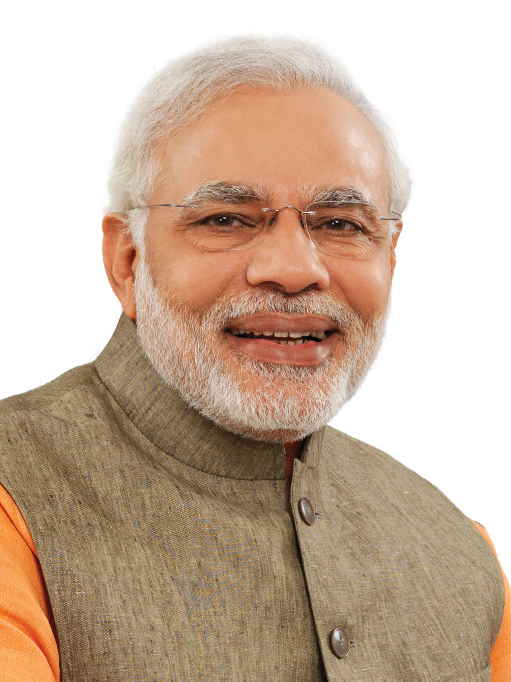 Narendra Modi, Prime Minister of India, Indian Prime Minister, National news