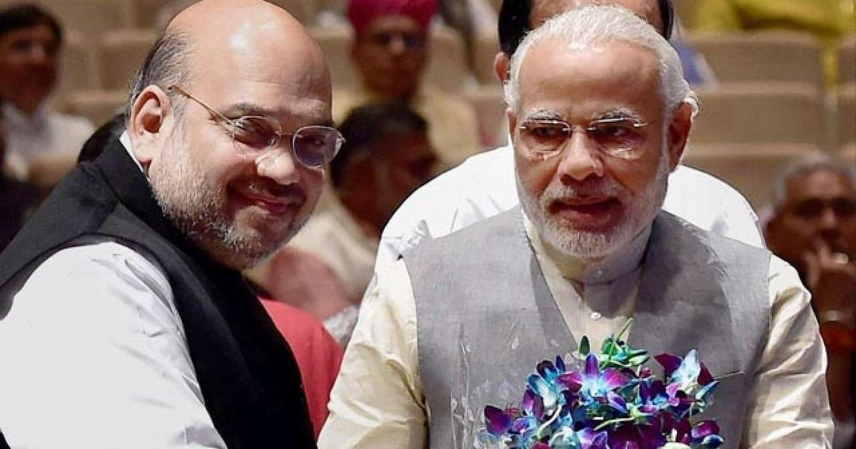 Narendra Modi, Prime Minister, Lok Sabha elections, Lok Sabha polls, Bihar, National news, Politics news
