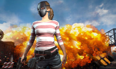 Ahmedabad woman, Married woman, Mother of baby, Woman wants divorce, Player Unknown Battle Ground, PUBG, Online game, Abhayam women helpline, Ahmedabad, Gujarat, Weird news, Offbeat news