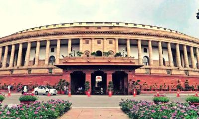 Ram Nath Kovind, Sonia Gandhi, Rahul Gandhi, Lok Sabha elections, Lok Sabha polls, National news