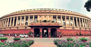 Lok Sabha elections, Lok Sabha polls, General elections, Fifth phase polling, National news