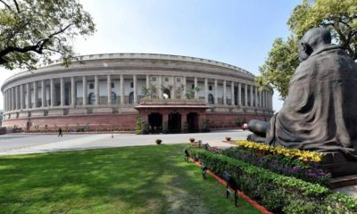 Lok Sabha election, Lok Sabha polls, General elections, Seventh phase of LS PollS, Final phase of LS polls, National news