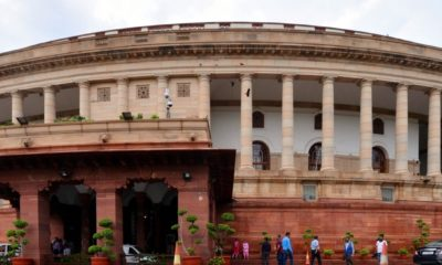 Lok Sabha elections, Lok Sabha polls, Campaigning ends for seventh phase LS polls, National news