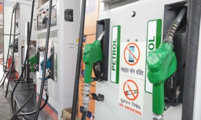 Petrol, Diesel, Prices of Petrol, Prices of Diesel, Lok Sabha elections, Lok Sabha polls, Business news