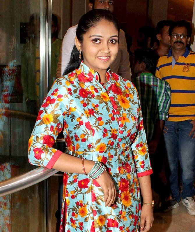 Prerana M Rajguru, Maharashtra HSC examination results Rinku, Siraat, Entertainment news, Bollywood news, Education news