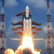 RISAT-2B satellite, Chandrayaan 2, CARTOSAT 3 satellite, Indian Space Research Organisation, ISRO, Radar Imaging Satellite, Polar Satellite Launch Vehicle, PSLV-C46, Science and Technology news, National news