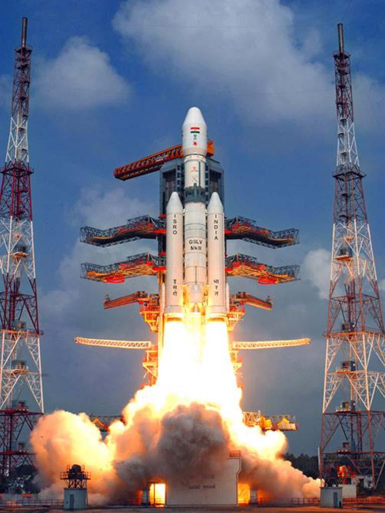 RISAT-2B satellite, Chandrayaan 2, CARTOSAT 3 satellite, Indian Space Research Organisation, ISRO, Radar Imaging Satellite, Polar Satellite Launch Vehicle, PSLV-C46, Science and Technology news, National news