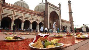 Ramzan, Ramadan, Holy month of fasting, Muslims, Islamic calendar, Islamic month, Shaban, Quran, Mosque, Tarabi, Prayers, Religious news, Religion news, Spiritual news