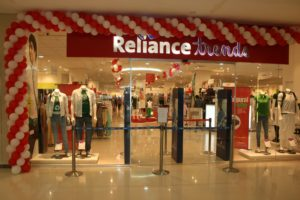 Mukesh Ambani, Richest Indian, Reliance Industries, Online retail shop, Retail stores, Bank of America, Kirana stores, Groceries, Sundries, Business news