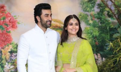 Ranbir Kapoor, Alia Bhatt, Ranveer Kapoor, Deepika Padukone, Soni Razdan, Brahmastra, Lake Como, Bollywood couple, Bollywood news, Entertainment news