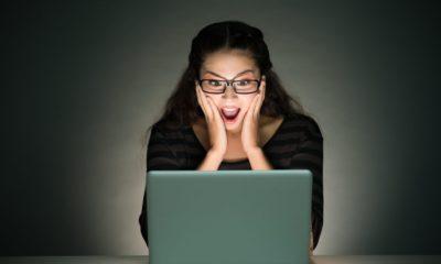 Secret Crush, Facebook Dating app, Facebook friends, Romantic relationships, Facebook communities, Facebook events, Facebook groups, Friends circle, Social media platform, Lifestyle news, Gadget news, Offbeat news