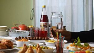 Rooh Afza, Ramzan, Ramadan, Holy month of Muslims, Iftar, Roza, Hamdard, Business news