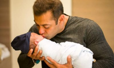 Salman Khan, Shahrukh Khan, Amir Khan, Karan Johar, Tushar Kapoor, Ekta Kapoor, Salman Wedding, Salam planning Surrogacy, Salman planning fatherhood, Salman planning surrogacy, Bollywood news, Entertainment news