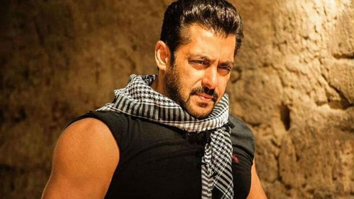 Salman Khan, Shahrukh Khan, Amir Khan, Karan Johar, Tushar Kapoor, Ekta Kapoor, Salman Wedding, Salam planning Surrogacy, Salman planning fatherhood, Salman planning surrogacy, Bollywood news, Entertainment news