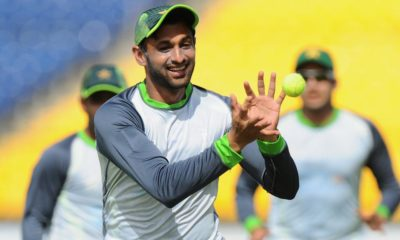 Shoaib Malik, Pakistan cricket team, World Cup, Pakistan vs England ODI series, Pakistan Cricket Board, Cricket news, Sports news