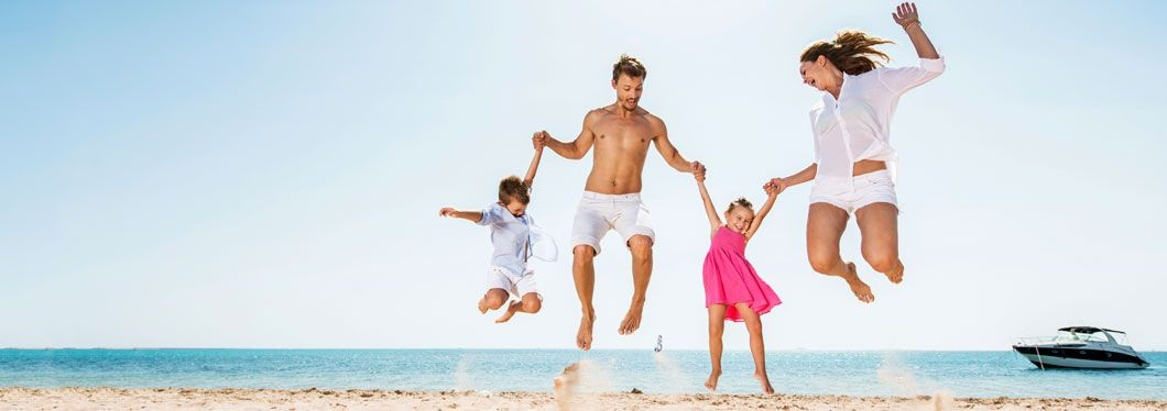 Summer Holiday, Summer vacation, Summer camps, Holiday destinations, Mothers, Working mothers, Physical activates, Lifestyle news, Offbeat news