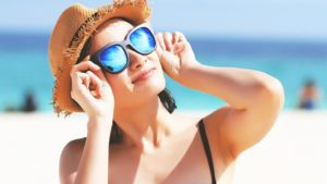 Skin care, Healthy lifestyle, Skin problem, Skin cancer, Scorching heat, Summer season, Health news, Lifestyle news