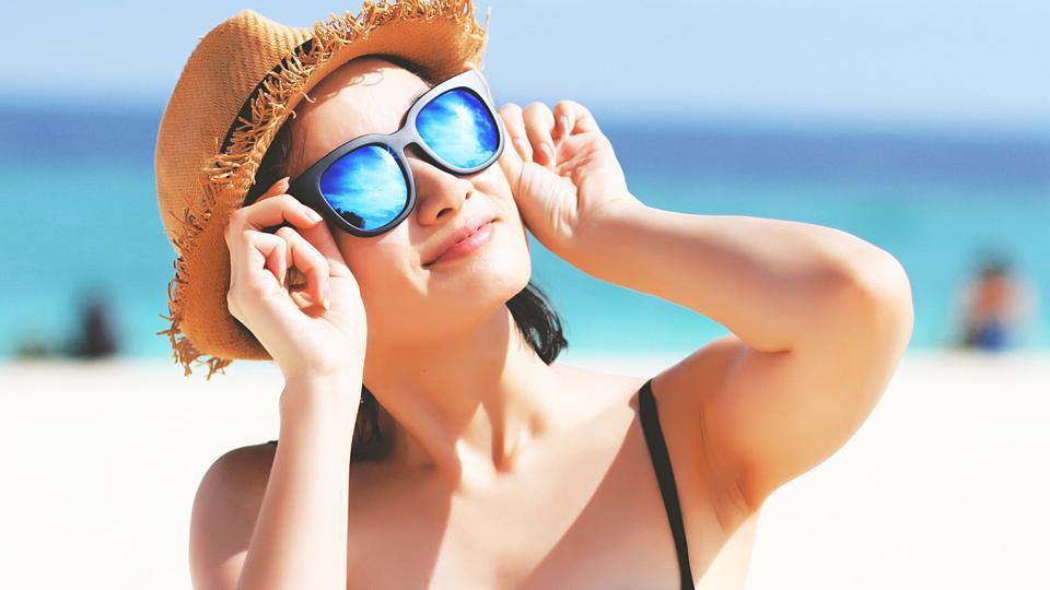 Skin care, Healthy lifestyle, Skin problem, Skin cancer, Scorching heat, Summer season, Health news, Lifestyle news