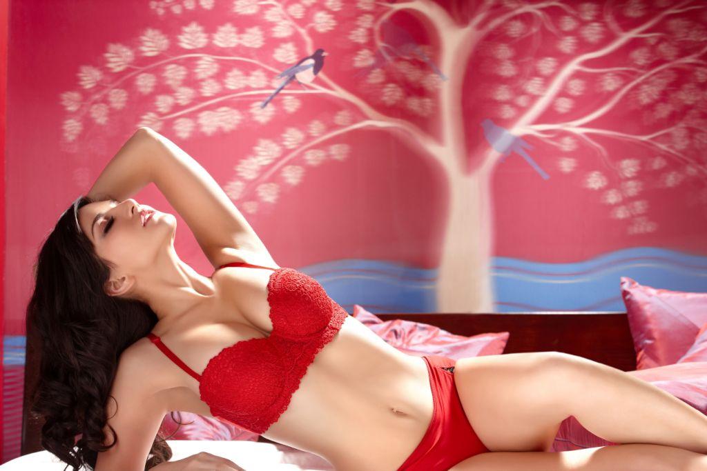 Sunny Leone, Karenjit Kaur Vohra, Karen Malhotra, Sundeep Vohra, Canadian born Indian actress, American actress, Adult film star, Porn movies, Bollywood actress, Bigg Boss, Bollywood news, Entertainment news