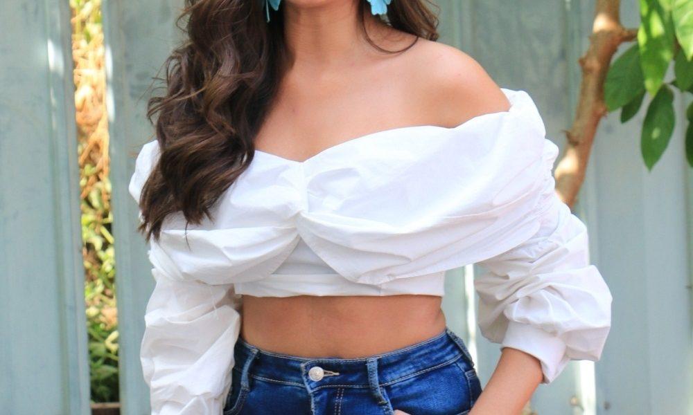 Tara Sutaria, Ananya Panday, Tiger Shroff, Student Of The Year 2, SOTY, Bollywood actress, Bollywood film, Bollywood news, Entertainment news