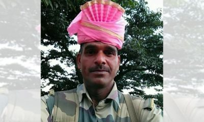 Tej Bahadur Yadav, Narendra Modi, Election Commission, Border Security Force, BSF trooper, Lok Sabha elections, Lok Sabha polls, Uttar Pradesh news, Politics news