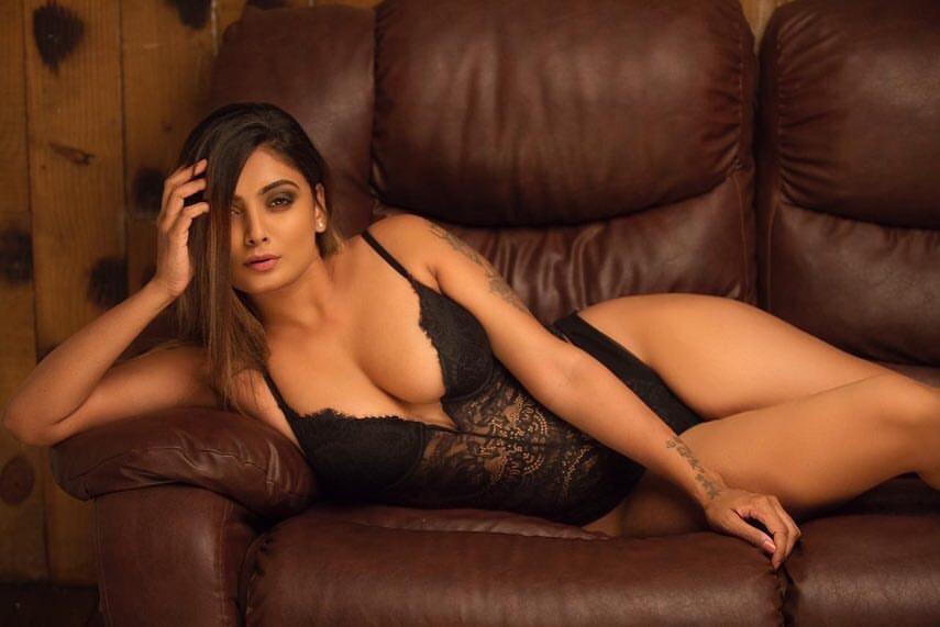 Twinkle Kapoor, Istagram, Indian actress, Indian Model, Mumbai, Bollywood news, Entertainment news, Offbeat news