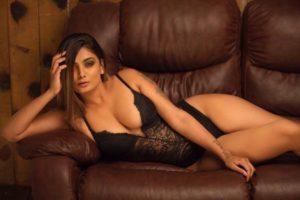 Twinkle Kapoor, Chitra Kadam, Bollywood actress, Indian actress, Model Twinkle Kapoor, Bollywood news, Entertainment news