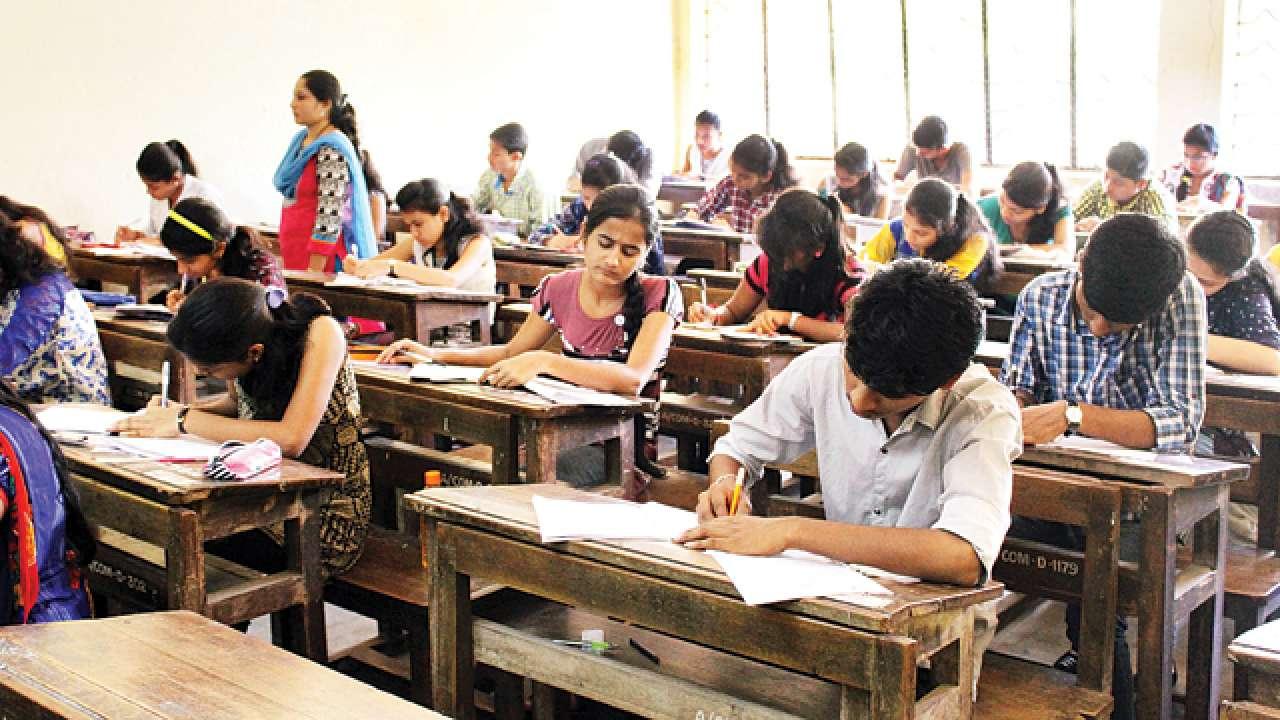 Indian Administrative Services, UPSC, IAS aspirants, IAS Prelims, UPSC interview, UPSC question paper, How to crack IAS exam, Civil Services Exam, Competitive exam, Mock exams, Education news, Career news