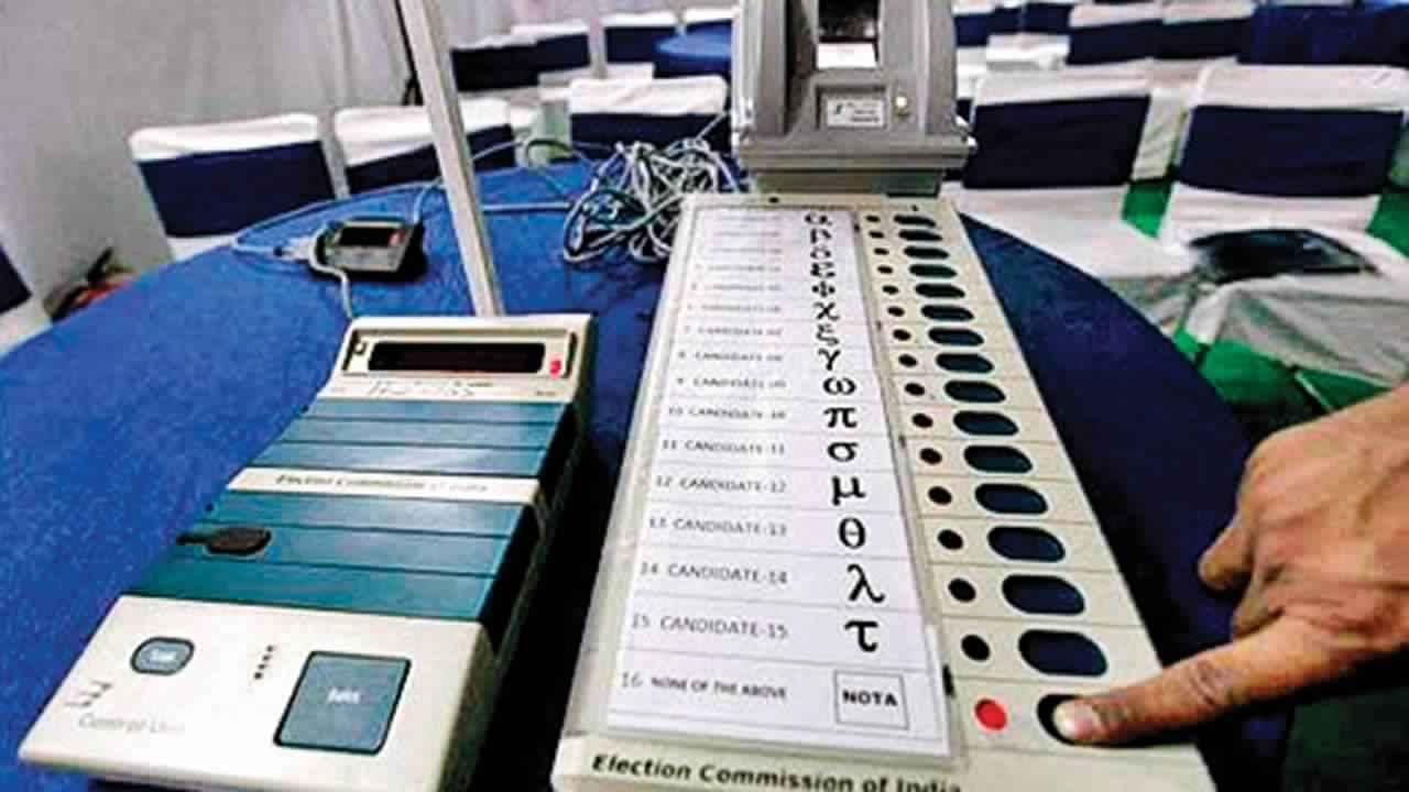 Lok Sabha elections, Lok Sabha polls, General elections, Election Commission, Ramzan, Ramadan, Ramzan month of fasting, Islam, Muslim, National news