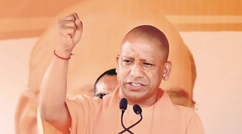 Yogi Adityanath, Election Commission, Communal remarks, Muslims, Uttar Pradesh Chief Minister, Lok Sabha elections, Lok Sabha polls, Politics news