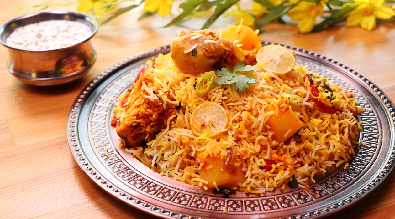 Eid, Eid al Fitr, Ramadan, Muslims, Biryani, Korma, Sevaiyyan, Lifestyle news