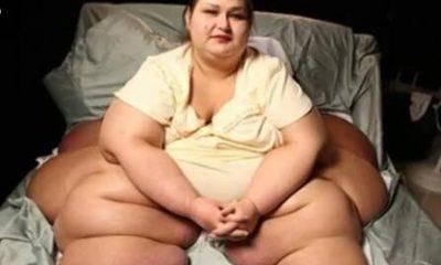 450 किलो