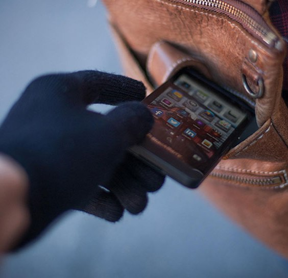 Image result for अब आसानी से मिल सकेगा चोरी हुआ मोबाइल, सरकार ने जारी किया नंबर