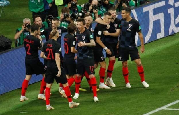 फीफा विश्व कप