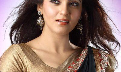 जिविधा शर्मा