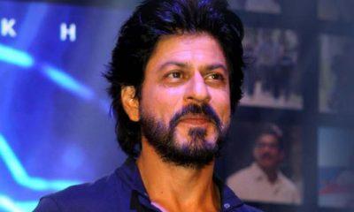 बॉलीवुड की अब तक की सबसे हॉरर फिल्म देखकर दंग रह गए शाहरुख खान, कह दी ये बड़ी बात!