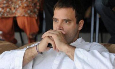 राहुल गांधी के जीजा