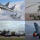 भारतीय वायुसेना